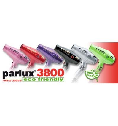 SECADOR PARLUX 3800 ECO