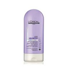 ACOND. LISS UNLIMITED 150 ML