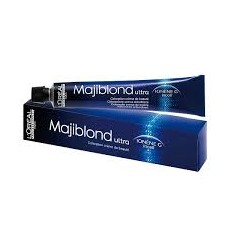 MAJIBLOND 50 ML