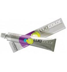 LUOCOLOR 50 ML