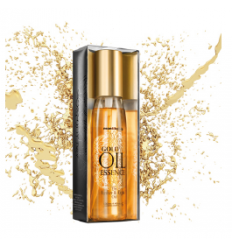 ESSENCE OIL 130 ML