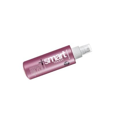 SMART TOUCH 150 ML MONTIBEL.LO