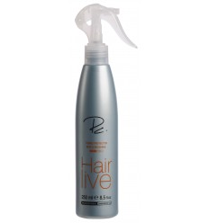 THERMOPROTECTOR HAIRLIVE 250 ML