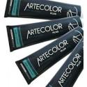 Tinte Artecolor 60 ml