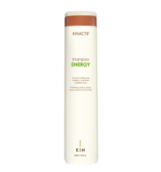 CHAMPU KINACTIF ENERGY 250 ML