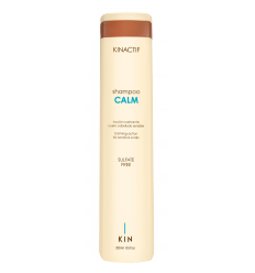 CHAMPU KINACTIF CALM 250 ML