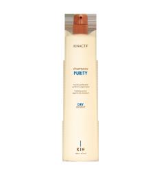 Champu kinactif purity dry LITRO