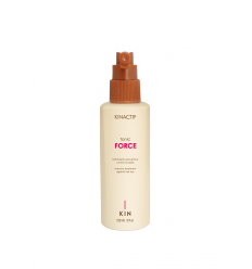 TONIC FORCE 150 ML