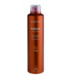 RADICAL VOLUMEN 300 ML