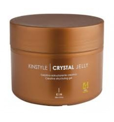 CRYSTAL JELLY 250 ML