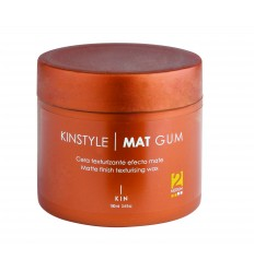 MATT GUM 100 ML
