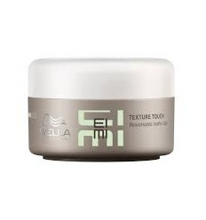 TEXTURE TOUCH 75 ML