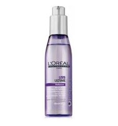 ACEITE LISS UNLIMITED 125 ML