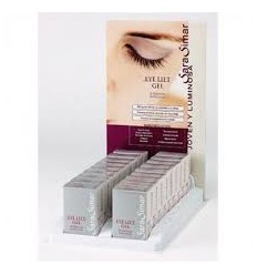 EYE LIFT GEL 8 ML