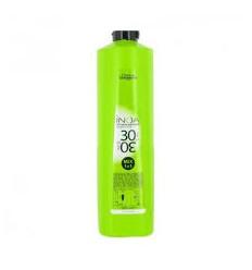 Oxigenada Inoa 30 vol litro
