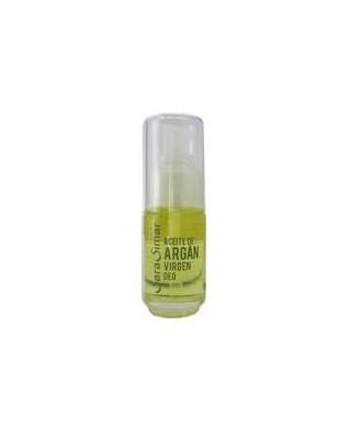 Aceite de Argán 30 ml SARA...