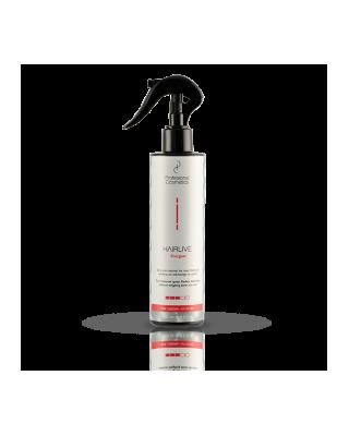 Energiser Hairlive 250 ML