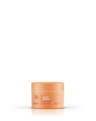 INVIGO Mask enrich 150 ML