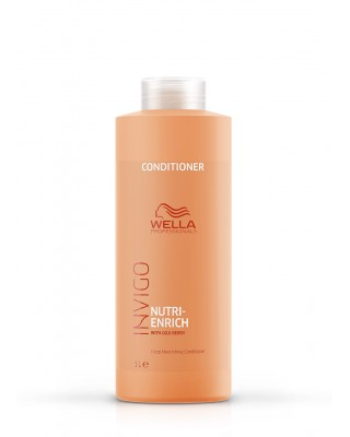 INVIGO Conditioner enrich...