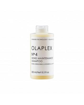 Olaplex nº 4 champu...