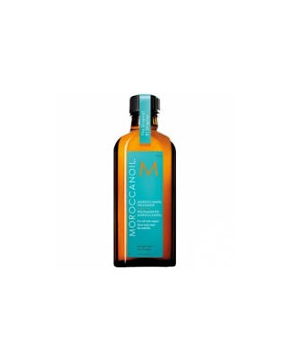 Aceite 100 ml Moroccanoil