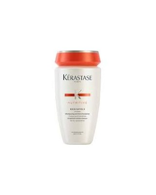 Bain Satin 2 250 ml Kerastase