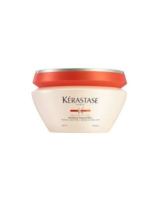 Mask magistral 200 ml...