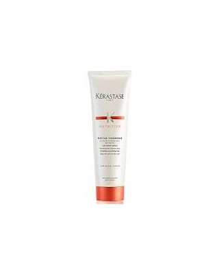 Nectar Thermique 150 ml...