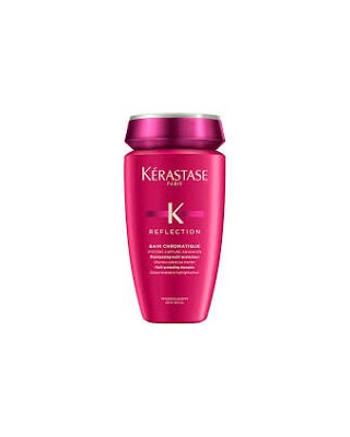 Bain chromatique 250 ml...