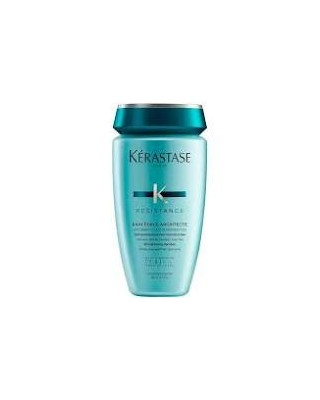 Bain force 250 ml Kerastase