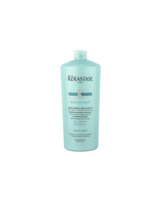 Bain force 1000 ml kerastase