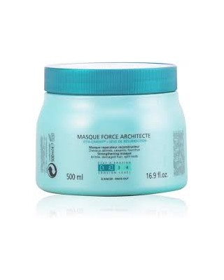 Mask force architecte 500...