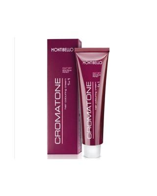 Tinte Cromatone 60 ml