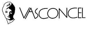 VASCONCEL